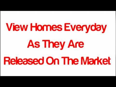 Homes Ontario | Foreclosure Canada | 50% OFF