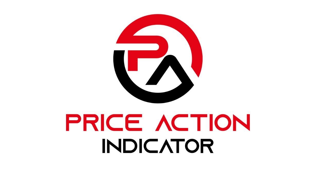 Gianluigi Ventre (Price action indicatore ) segnali
