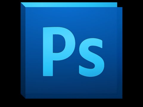 Turn Any Image Into A Brush In Photoshop CS5