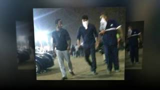 actor vijay house in chennai | GulluTube