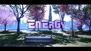FaRe_EnErGy-_- Bo3 Montage - edit by FaRe_EnErGy-_-