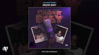 Icewear Vezzo - Out The Mud [DRANK BABY]