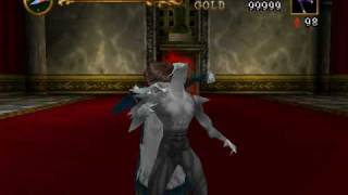 Dragon crown sorceress ryona part daikhlo