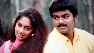 Download Kadhalukku Mariyadhai - ROMANTIC MOVIE   Vijay   Shalini Video