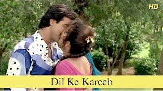 Dil Ke Kareeb   15th August   Full Song   Shakti Kapoor, Ronit Roy, Tisca Chopra