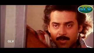 Enga Oor Singam bset sence | Tamil super hit Movie | Venkatesh,Nagma | Ravi Raja Pinisetty | Koti