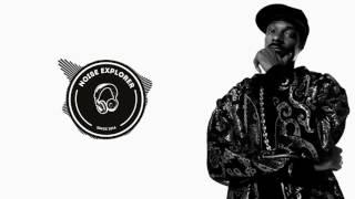 Classic Rap & Hip Hop mix Part #6