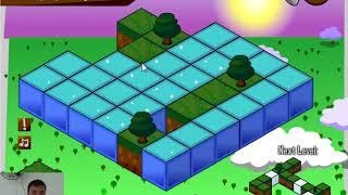 Download Game Sky garden Khu vườn trên mây game 24h Video