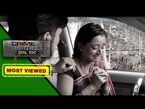 Best of Crime Patrol - Blackmail - PakVim net HD Vdieos Portal