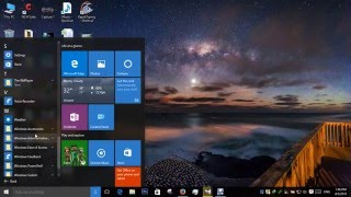 How To Take A Screenshot On Pclaptop Windows 10
