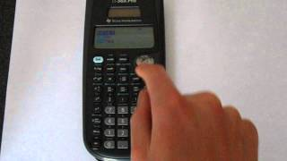Calculator Expert Videos - PakVim net HD Vdieos Portal