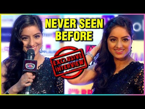 Deepika Singh NEVER SEEN BEFORE Avatar At IWM Buzz Party | EXCLUSIVE Interview