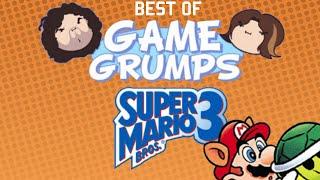Best of Game Grumps - Super Mario Bros. 3
