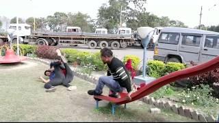 Must Watch Funny😜😜Comedy Videos 2019 Part-5    Bindas fun   