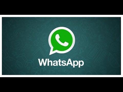How to install latest version of WhatsApp on Nokia Lumia 520 525 620 720 920 1020 1320