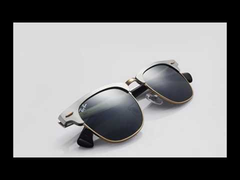 Buy Reyban Sunglasses Shopping Online In India