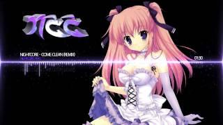 Nightcore - Euphoria - PakVim net HD Vdieos Portal