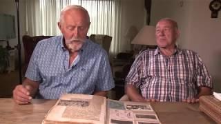 Download Film 100 jaar VV Scherpenzeel Video