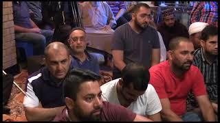 Community Showcase S05 Ep03 Naat Khawan 01