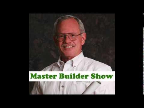 Episode 12: Building Basements In Texas