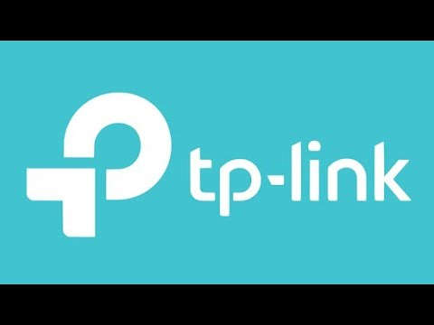 How set up parental controls on your Tp Link router