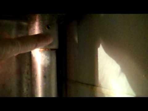 Commercial Restaurant Pest Control Hot Spots