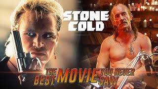 Download Stone Cold - The Best Movie You Never Saw Video