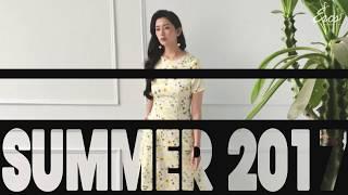 eros fashion summer 2017