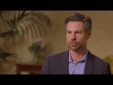 Michael Shellenberger: Energy and the Economics of Renewables