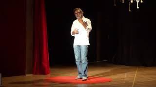 I am the box   Rakeysh Omprakash Mehra   TEDxYouth@JPIS