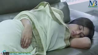 # भूत ने किया सो रही महिला के साथ.... ##  viral हुआ video #  भूतों के साथ full night romance video#