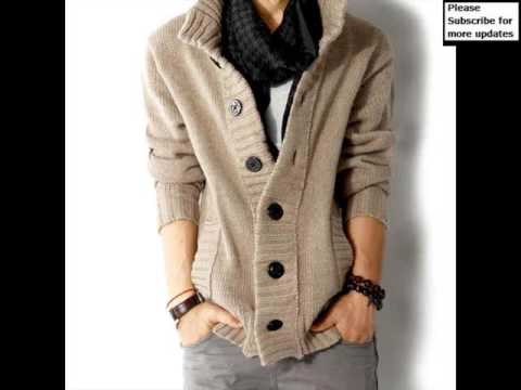 Collection Of Mens Wool Sweaters | Wool Men's Sweater Ideas Romance