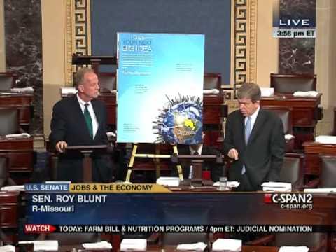 Senate Session 2012-06-06 (15:29:56-16:31:16)