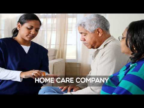 How to start a Group Home Decatur-Start a Home Care Company Dekalb County