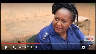 The plot centers on commander (Ebele Okaro) whose presence poses a big problem to her evil people terrorizing her community.  Nollywood Movie starring Ebele Okaro, Do Good  Subscribe Now to get the full movie alert. https://www.youtube.com/channel/UCWr8HXcu6cpByw1PqMKUu7AWatch Best Of Nigerian Nollywood Movies ,Watch Best of Nigerian actress,Best Of Nigerian Actors, Best Of Mercy Johnson, Best Of Ini Edo, best of tonto Dikeh, in Nollywood movies, action, Romance, Drama, epic, Only on youtube Best Of Nollywood Channel, see clips, trailer