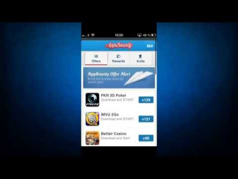 ROBLOX How to get free Robux, BC and much more! IOS 6+