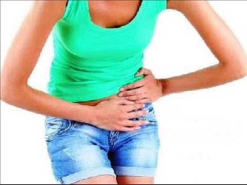 Extremely Powerful Stomach Pain Relief, Abdominal Pain, Gastritis Relief Pure Binaural Beats Music