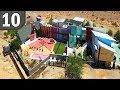 Download  Top 10 Weird and Crazy Celebrity Houses MP3,3GP,MP4