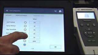 Agilent Technologies Videos - 9tube tv