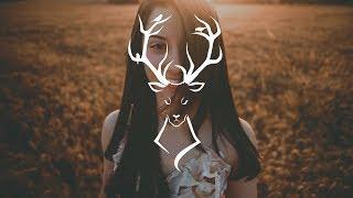 Agerblom Feat. Eden Knight - Labyrinth