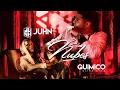Juhn El All Star - En Las Nubes [Feat. Químico Ultra Mega]