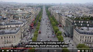 Nikon 18-140mm VR  f/3.5-5.6 Lens Review | Cameras Direct Australia