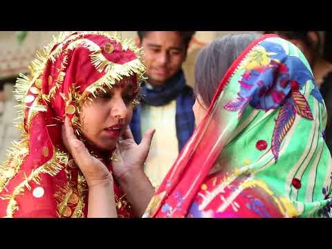 Xxx Mp4 Film On Child Marriage 3gp Sex