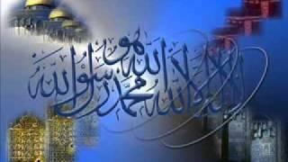 An nahw al wadih