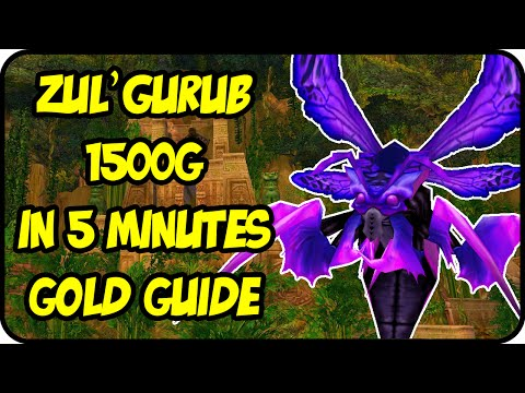 WoW Gold Farming Patch 6.2.4 Hive Queen's Honeycomb Gold Making Cataclym Reagents Gold Farming Guide