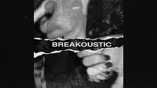 Qaayel - Break up (Acoustic)