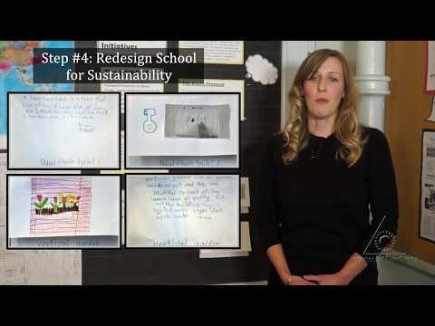 Global Partners Junior DETAILS: Implementing a Cross-Curricular Program (Virtual Tour)