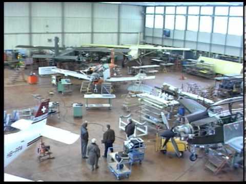 Pilatus PC12