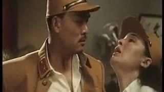 朝鮮女孩被日軍強迫慰安 Korean girl Sex slave in Japan Imperial army WW2 China battle