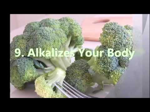 9 Health Benefits of Broccoli | health benefits of cinnamon | health benefits of cabbage